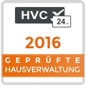 Geprüfte_Hausverwaltung_2016