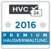 Premium_Hausverwaltung_2016
